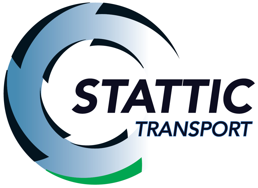 Stattic Transport